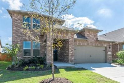 8024 Larch Lane, Fort Worth, TX 76131 - #: 13840889