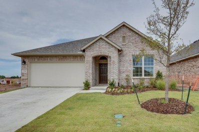 1540 Wyler Drive, Forney, TX 75126 - #: 13842922