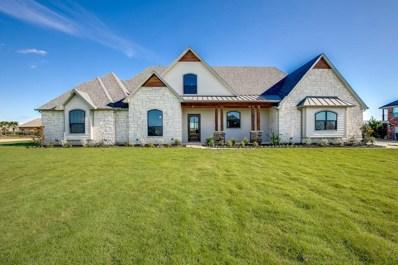 2605 Wincrest Drive, Rockwall, TX 75032 - #: 13842973