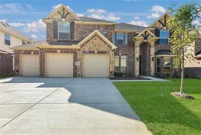 2623 Linda Vista, Grand Prairie, TX 75054 - #: 13843124