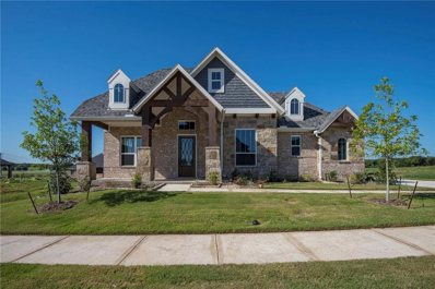 3009 Nob Hill Drive, Burleson, TX 76028 - #: 13844918
