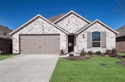 1217 Rocky Mountain Court, Celina, TX 75009 - #: 13852753