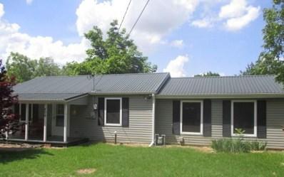 406 E Maple Street E, Celina, TX 75009 - #: 13853678
