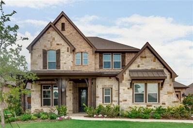 944 Fairway Ranch Parkway, Roanoke, TX 76262 - #: 13854626