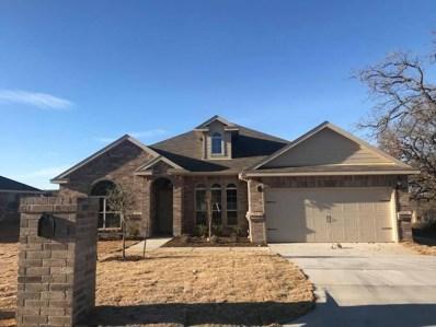 1452 Eagle Nest Drive, Pelican Bay, TX 76020 - #: 13855133