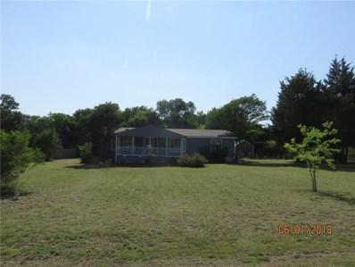 503 Westmoreland Circle, Anna, TX 75409 - #: 13857413
