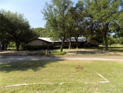 1509 Early Boulevard, Early, TX 76802 - #: 13859207