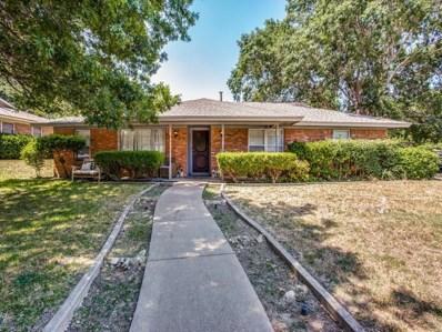 6140 Wrigley Way, Fort Worth, TX 76133 - #: 13859224