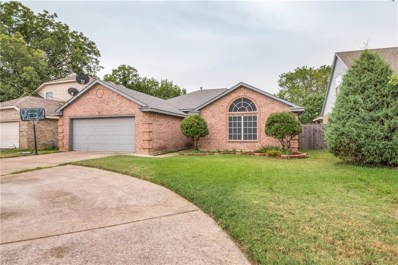 1965 S Story Road S, Irving, TX 75060 - #: 13859638
