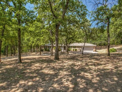 13405 Roanoke Road, Westlake, TX 76262 - #: 13861287