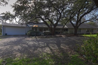 430 County Road 1812, Laguna Park, TX 76634 - #: 13861521