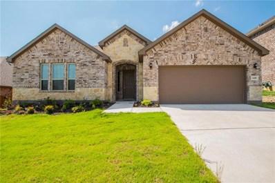 1609 Roberts Ravine Road, Wylie, TX 75098 - #: 13862144