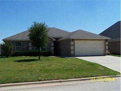 6657 Picadilly Street, Abilene, TX 79606 - #: 13862336