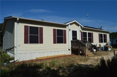2449 State Highway 22, Whitney, TX 76692 - #: 13862901