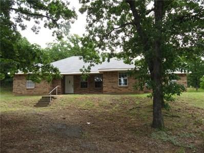 4576 Preston Road, Denison, TX 75020 - #: 13864681