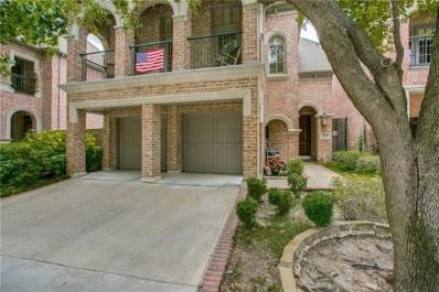 7335 Hill Forest Drive, Dallas, TX 75230 - #: 13865875