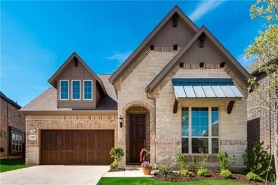 1709 Seminole Lane, Lantana, TX 76226 - #: 13867224
