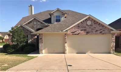 8701 Regal Royale Drive, Fort Worth, TX 76108 - #: 13867829