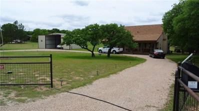 428 S County Road 654 Road S, Tuscola, TX 79562 - #: 13867861