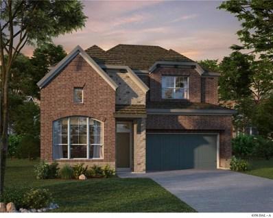 647 Whicker Lane, Irving, TX 75039 - #: 13868503