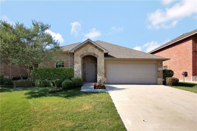 2432 Grand Rapids Drive, Fort Worth, TX 76177 - #: 13868572