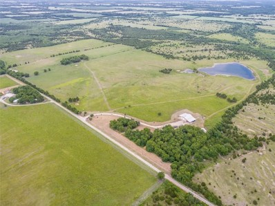 2654 County Road 3732, Wolfe City, TX 75496 - #: 13868582