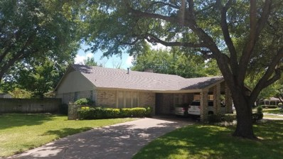 129 Circle Drive, Kaufman, TX 75142 - #: 13871507
