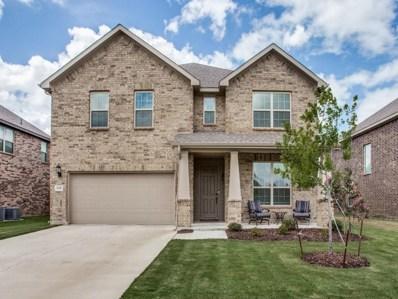 4248 Glen Abbey Drive, Fort Worth, TX 76036 - #: 13872036