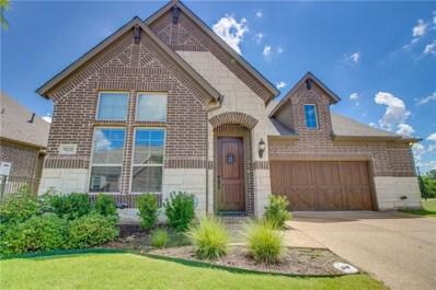 9221 Brownwood Avenue, Lantana, TX 76226 - #: 13873402