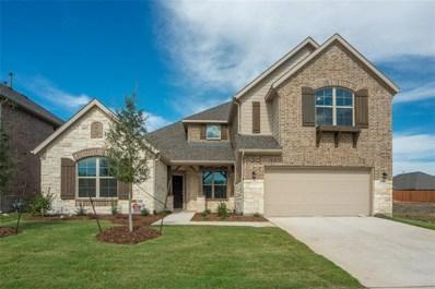 2905 Acacia Lane, Melissa, TX 75454 - #: 13875132