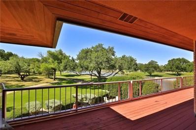 2909 Woodlake Drive, Abilene, TX 79606 - #: 13875576