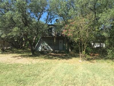 7809 Shannon Drive, Brownwood, TX 76801 - #: 13878108