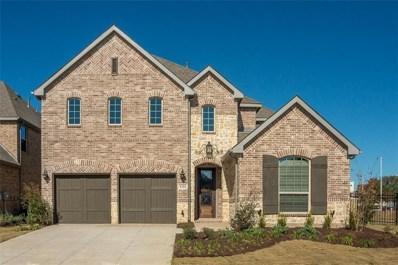 131 Darbonne Lane, Irving, TX 75039 - #: 13878201