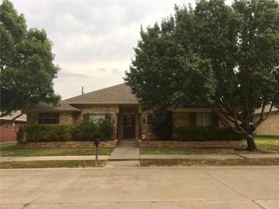 1821 Woodbridge Drive, Sulphur Springs, TX 75482 - #: 13878305