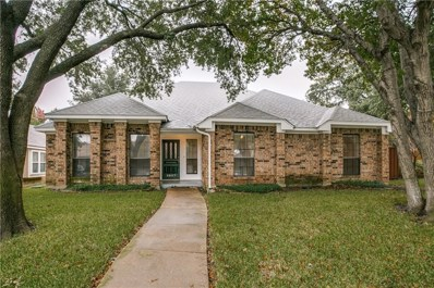 2927 Rambling Drive, Dallas, TX 75228 - #: 13879491