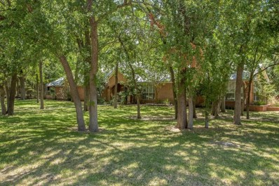 30048 Woodcrest Drive, Whitney, TX 76692 - #: 13880888