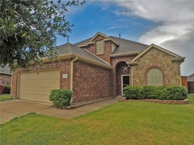 1124 Bent Tree Road, Royse City, TX 75189 - #: 13881271