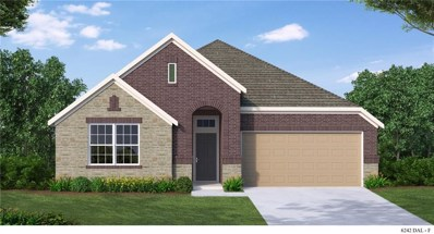 5548 Annie Creek Road, Fort Worth, TX 76126 - #: 13881282