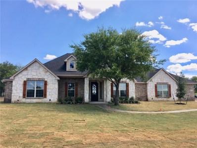 8035 Hencken Ranch Road, Fort Worth, TX 76126 - #: 13882559