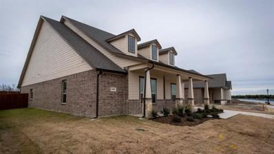 4210 Stable Glen Drive, Rockwall, TX 75032 - #: 13885141