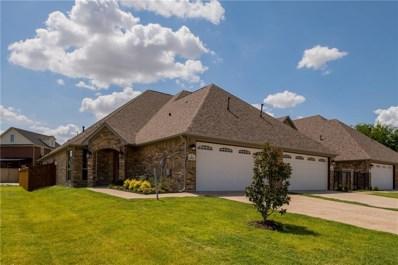 4912 Dacy Lane, Fort Worth, TX 76116 - #: 13886086
