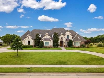 216 Crystal Court, Heath, TX 75032 - #: 13886422
