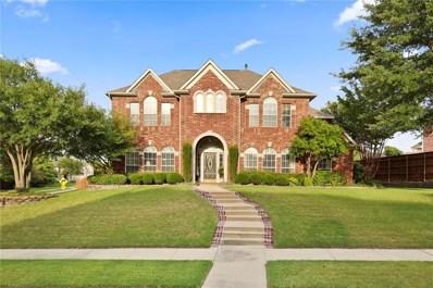3210 Walker Drive, Richardson, TX 75082 - #: 13886723
