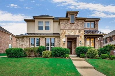 6720 Old Settlers Way, Dallas, TX 75236 - #: 13887312