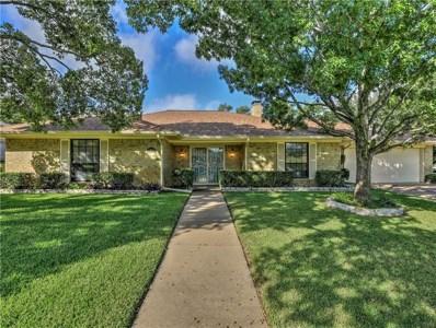 6800 Wilton Drive, Fort Worth, TX 76133 - #: 13888048