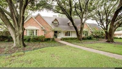 4306 Melissa Lane, Dallas, TX 75229 - #: 13888067