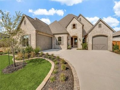6205 Brentway Road, Frisco, TX 75034 - #: 13889013