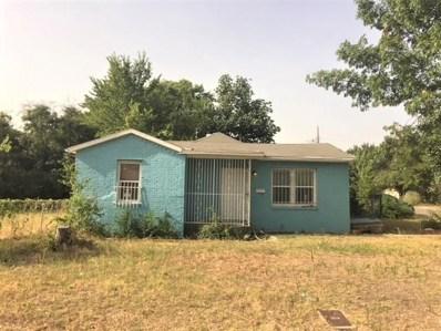 1300 E Mulkey Street E, Fort Worth, TX 76104 - #: 13892377