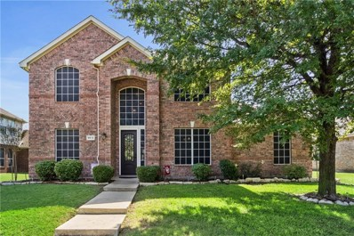 9012 McMullen Drive, Plano, TX 75025 - #: 13893376