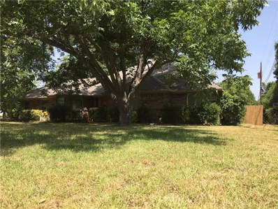 505 Keith Drive, Allen, TX 75002 - #: 13894304